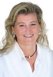 Anita Rack Portraet frei