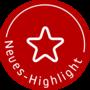 Button Neu UnserHighlight 20 100 100 10 web