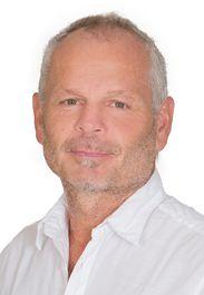 Erwin Schloegl Portraet frei
