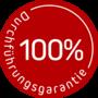 Button Durchfuehrungsgarantiet ohnebdw 20 100 100 10 170px web
