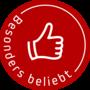 Button BesondersBeliebt 20 100 100 10 web