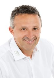 Franz Maier frei 600px