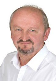 Hannes Rossmann Portraet frei