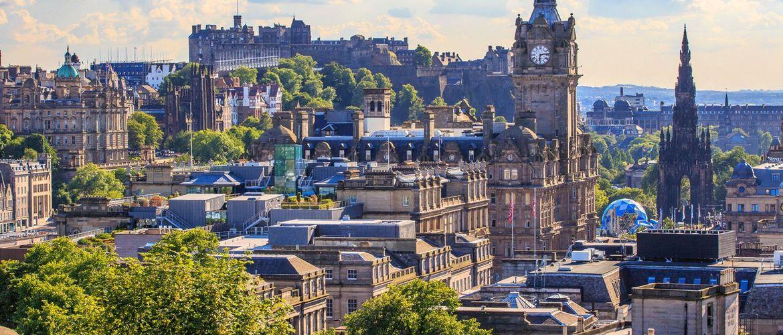 Edinburgh iStock585301598 web