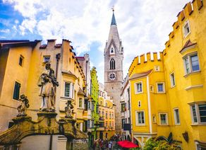 Brixen iStock832141802 web