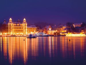 Advent worthersee web