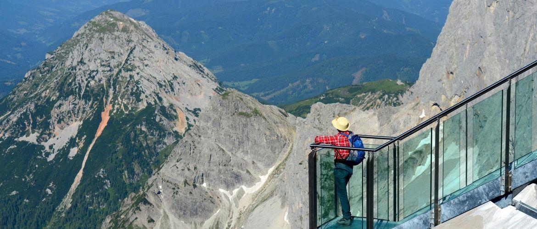 Dachstein Treppe Credit Gery Wolf DG7