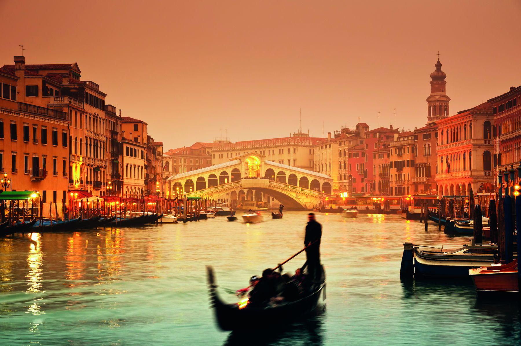 Venedig2